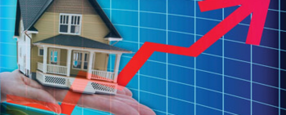 Property Market Report